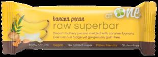 banana-superbar