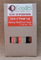 Cacao___Orange_Log-SAM_0023-cropped
