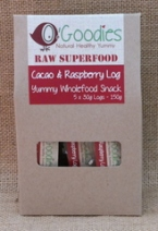 Cacao___Raspberry_Log-SAM_0024-cropped